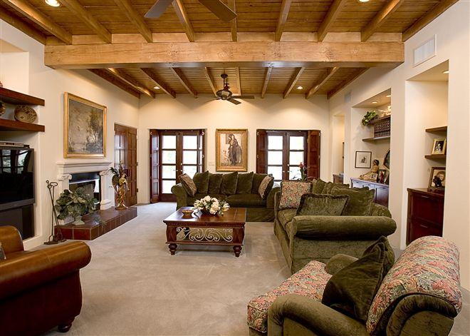Bell Living Room.jpg