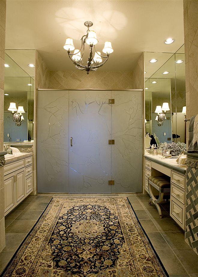 Bell Bathroom.jpg